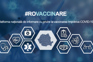 https://vaccinare-covid.gov.ro/